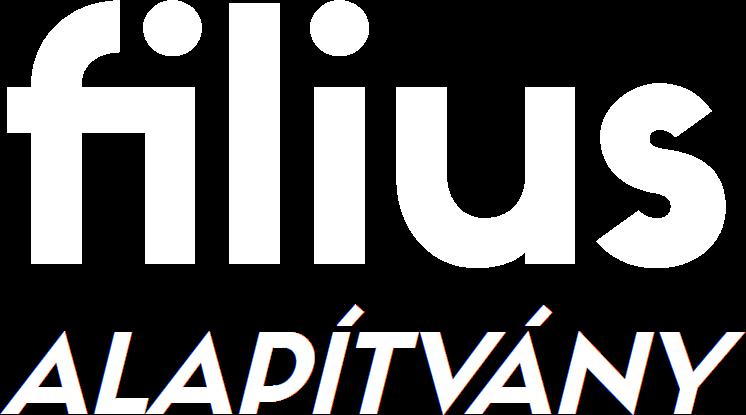 Filius Alapítvány